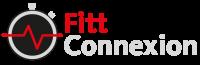 FittConnexion Logo